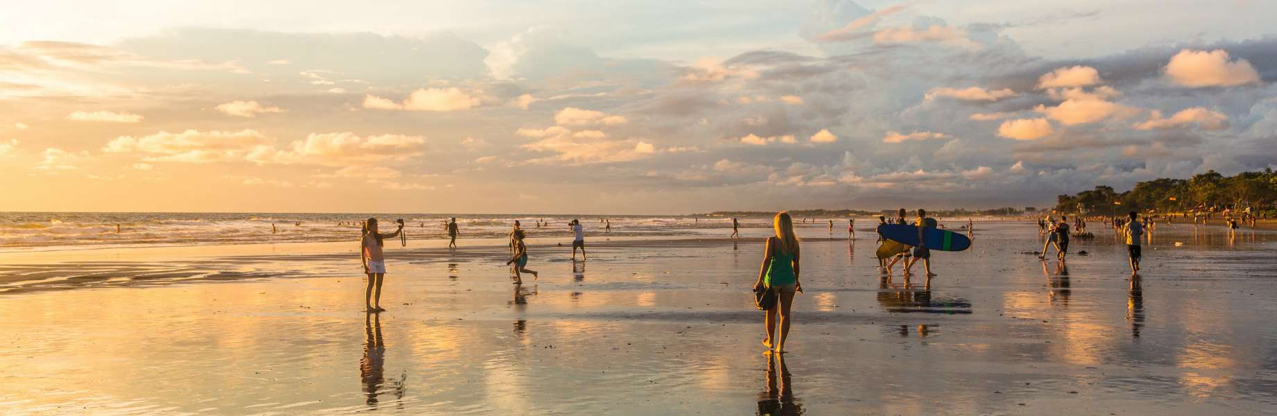 7 nights in Bali flying Air NZ from $1135