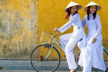 Explore Vietnam
