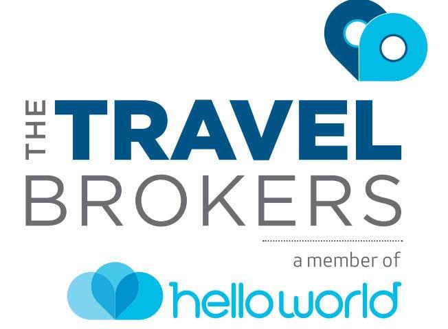 thetravelbrokers
